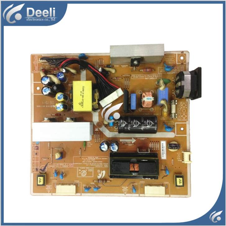 95% new original for Power Board 2494LW 2413LW 2443BW 2494HS IP-54155B new original power ac1207