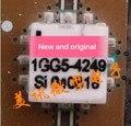 100% новый в оригинале 1 год гарантии 1GG5-4249 1GG54249