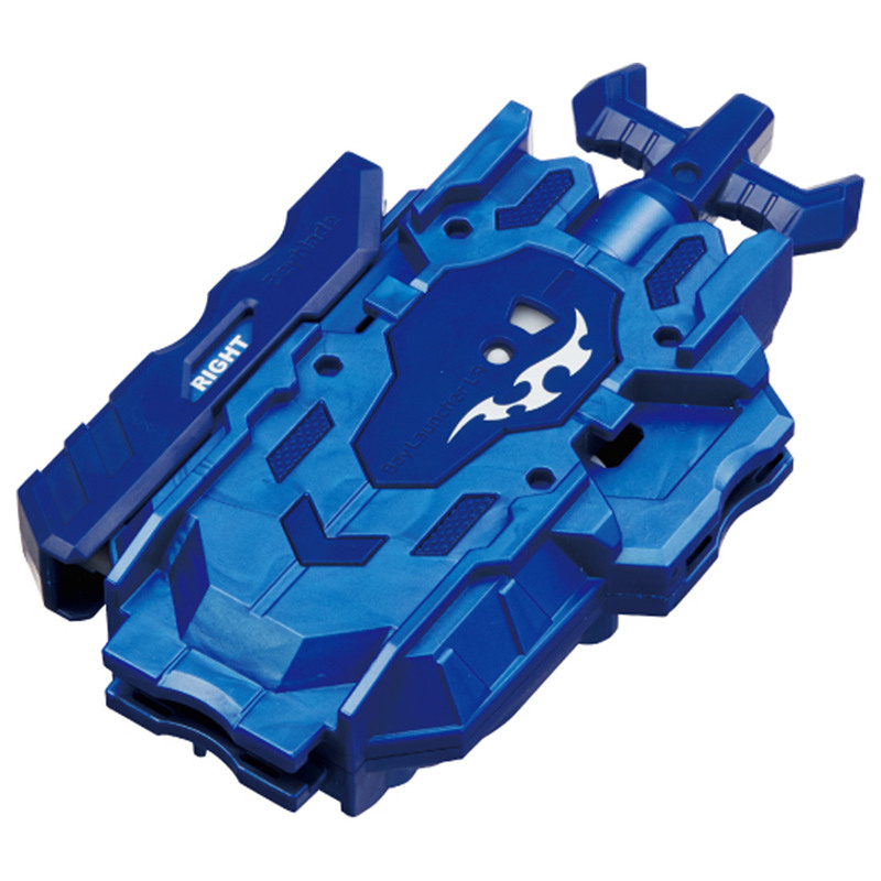 Original TOMY Beyblade Burst launcher B 119 Toy for Children-in Spinning Tops from Toys & Hobbies on Aliexpress.com | Alibaba Group