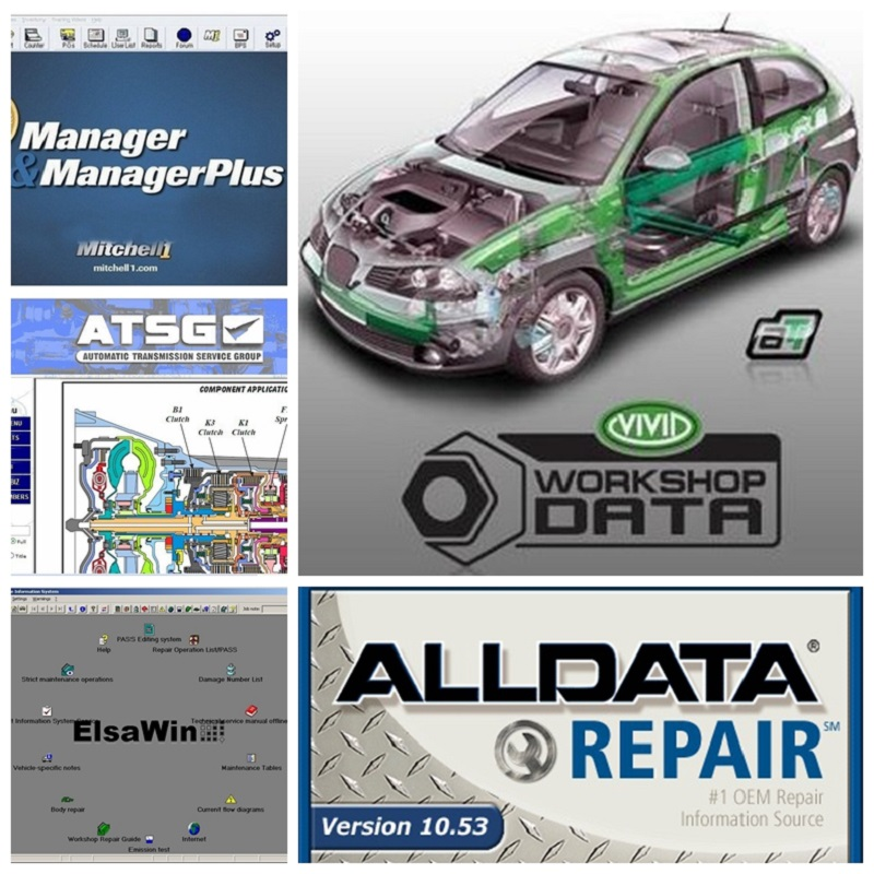 2018 Alldata V10.53 mitchell ondemand Vivid in HDD Auto Repair Diagnostic Workshopdata all data car Software 26 in 1 hard disk 2017 new arrival alldata and mitchell on demand 2015 elsawin 5 2 vivid workshop manager ect all data 50 in 1tb hdd auto repair