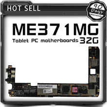 Tablet motherboard Logic board System Board For Asus Fonepad ME371 ME371MG 32GB Fully Tested All Functions