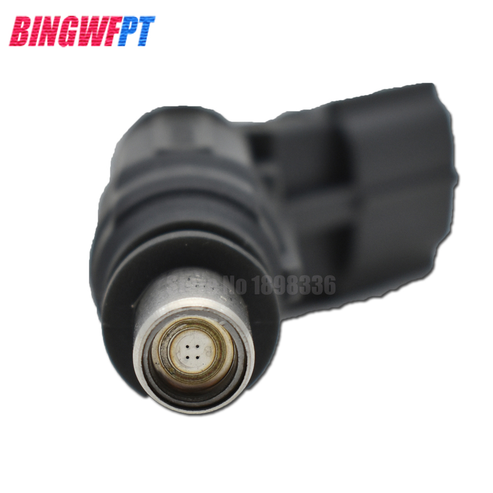 Fits TOYOTA COROLLA NZE12/_ Ring Sealing Spray Jets Of Injection Of Fuel