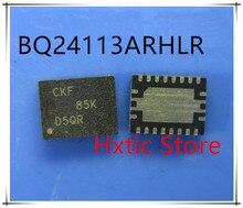 NEW 10PCS BQ24113ARHLR BQ24113ARHLT BQ24113A MARKING CKF VQFN 20 IC