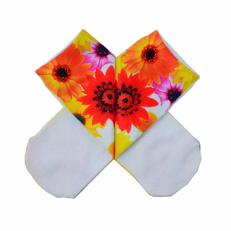 socks006-5 (3)