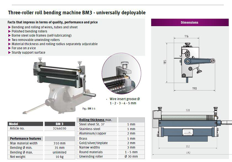 rb30 руководство стальная пластина станок, baterpak
