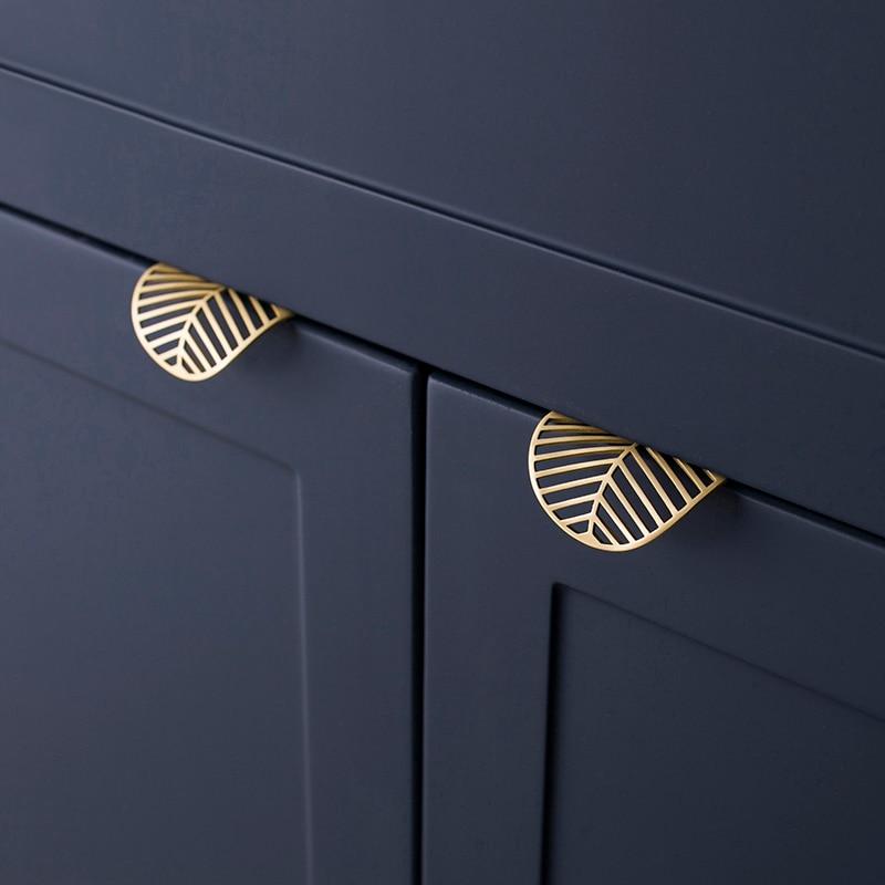 10 x Crackle /& Bronze 160mm Florence English Country Door Furniture Drop Handles