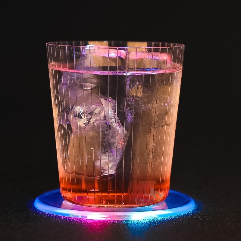 LED Bar Place maT