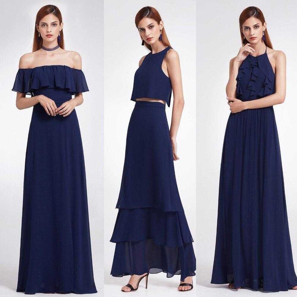 5d7f0e6a039  Распродажа  Ever-Pretty женское винтажное Коктейльное Платье облегающее  ТРАПЕЦИЕВИДНОЕ ...