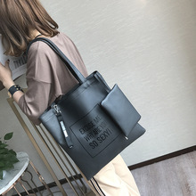 Women Bag Messenger-Bags Crossbody-Bag Sac Designer Cheap Ladies New PU for Wholesale