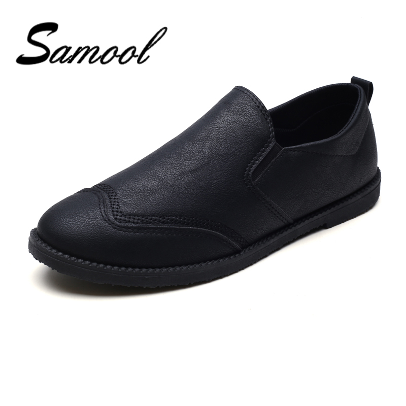 Spring Breathable Men's Split Leather Men Casual Shoes Fashion Top Quality Driving Moccasins Slip On Loafers Male Flat Shoes FX5 mapleliz brand breathable slip on solid moccasins shoes for men full grain leather high quality driving soft flat men shoes