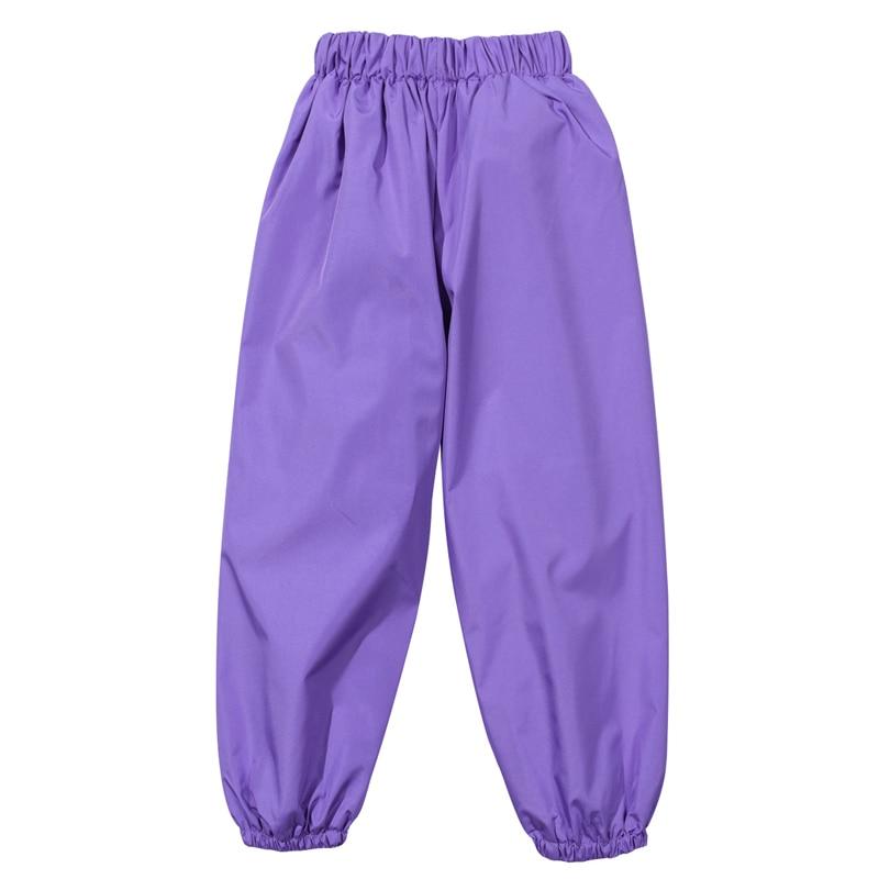 P001 purple (2)