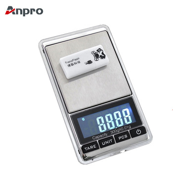 0.01g 200g/300g/500g Mini Precision Digital Scales  LCD Screen Electronic Portable Pocket Jewelry Scales Weigh Kitchen Scale Весы