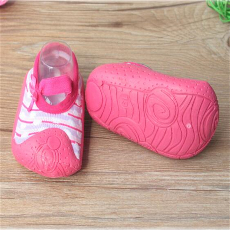 Summer-Soft-Bottom-Floor-Socks-Footwear-Baby-Shoes-ChildrenS-Shoes-First-Walkers-Toddler-Shoes-LL856-3