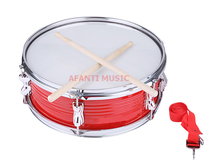 13 inch Double tone Afanti Music Snare Drum SNA 133