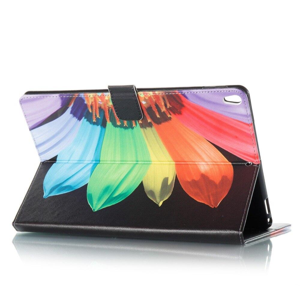 iPad 10.5  (8)