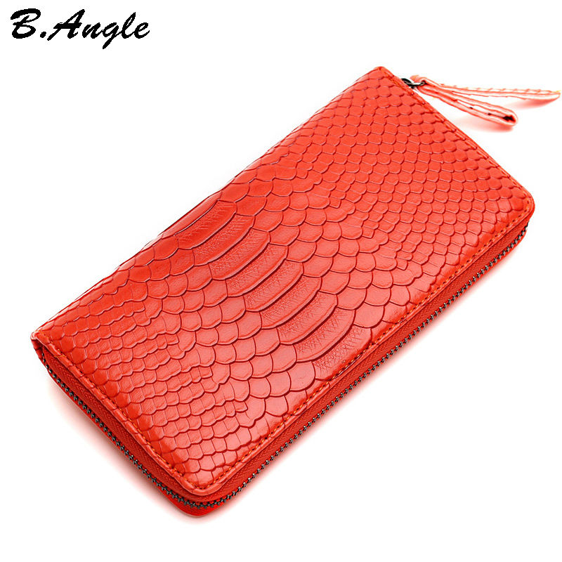 Women-Wallets-Brand-Design-High-Quality-Leather-Wallet-Female-Hasp-Fashion-Dollar-Price-Alligator-Long-Women