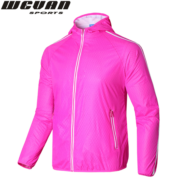 O Envio gratuito de New das mulheres À Prova de Vento com capuz casaco de Outono e primavera mulheres casuais Casaco jaqueta Com Zíper