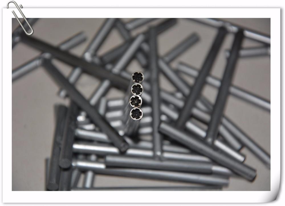 Sumitomo T 81C T 71C Z1C Q101 T 71M fiber splicer disassemble tool Remove the screw