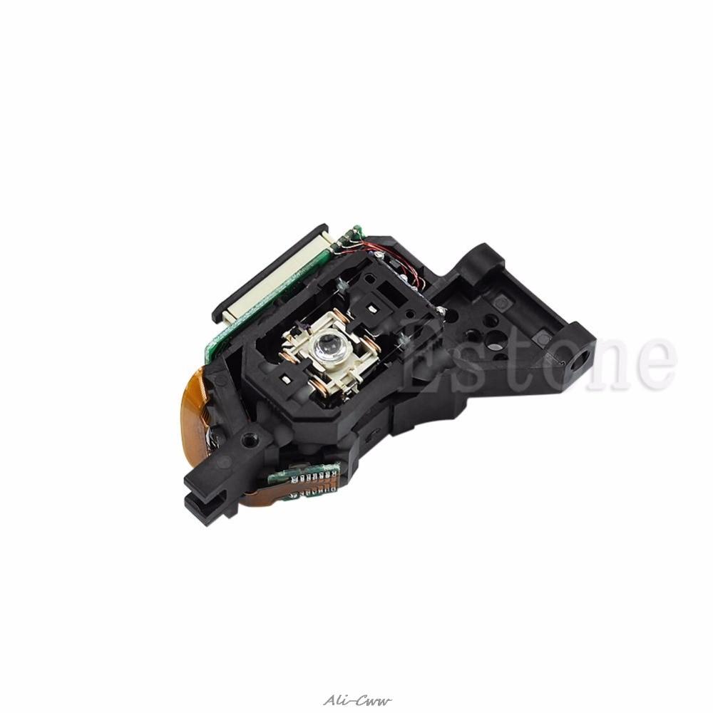 New Slim Laser Lens Hop-150X Hop-15XX Replacement G2R2 DG-16D4S For Xbox 360New Slim Laser Lens Hop-150X Hop-15XX Replacement G2R2 DG-16D4S For Xbox 360