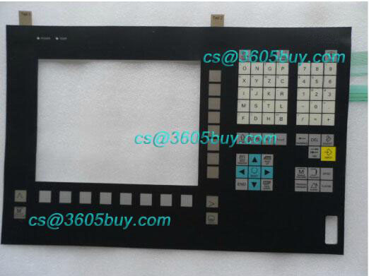 840D 840DI 840C 840DSI OP-012 key board New840D 840DI 840C 840DSI OP-012 key board New