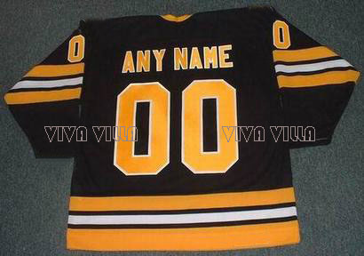 Custom Hockey Customize Any Name Any Number Throwback Ice Hockey Jersey S-4XL Free Shipping ice hockey jersey usa 30 jim craig 17 jack o callahan 21 mike eruzione steenberge 1980 miracle on ice team sewing size s 3xl