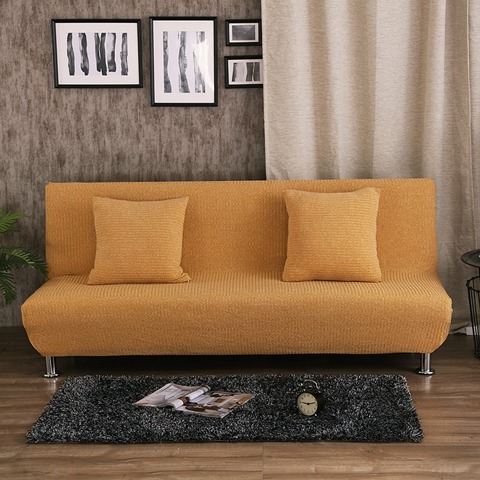 Online Get Cheap Fabric Couches -Aliexpress.com | Alibaba Group