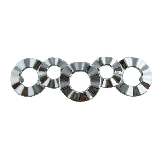 Großhandel ring cabinet hardware Gallery - Billig kaufen ring ...