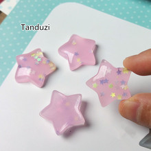 Tanduzi 20PCS (China)