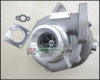 RHF5V VIFB Turbo 897381-5073 8973815073 8973815072 8973815070 Turbocharger Para ISUZU NKR truck 3.0L VEA30023 TDI 4JJ1E4N 4JJ1-N