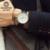 2017 mens relojes de primeras marcas de lujo ochstin hombres deporte militar reloj de pulsera cronógrafo de cuero reloj de cuarzo relogio masculino