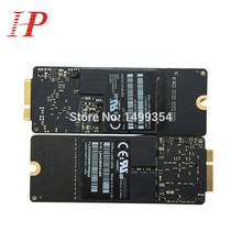 "Genuine 100% Working 128GB SSD For Macbook Pro Retina 13"" 15"" A1398 A1425 Internal Solid State Drives For 2012 Year"