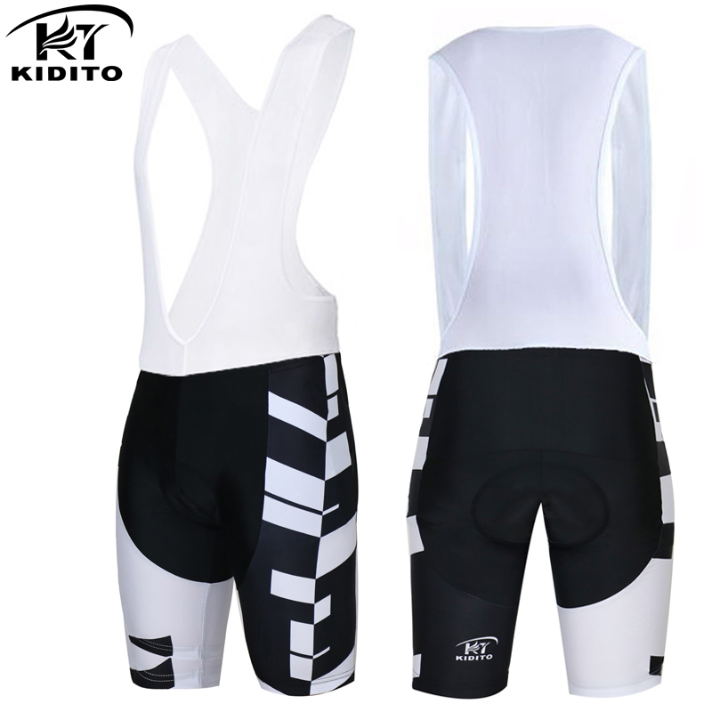 KIDITOKT <font><b>Bib</b></font> <font><b>Short</b></font> Summer Pro Fit <font><b>Shorts</b></font> MTB Road Bike Riding <font><b>Bib</b></font> <font><b>Short</b></font> Clothing for Bicycle mtb downhill roupas de ciclismo image