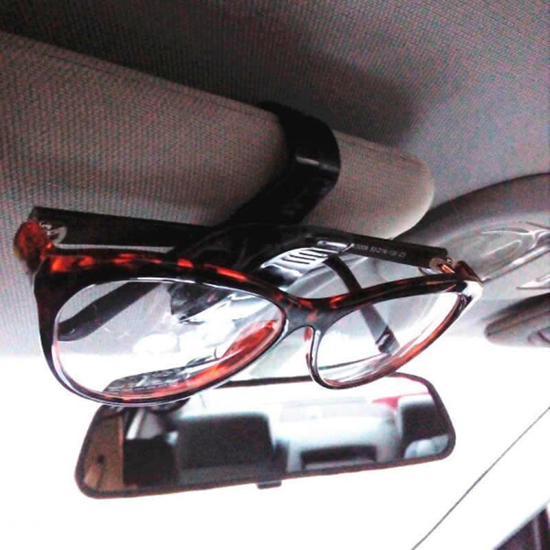 العالمي للسيارات سيارة الشمس قناع حامل قصاصة لشيري تيجو Fulwin A1 A3 QQ E3 E5 G5 V5/EMGRAND EC7 EC7-RV EC8 جيلي الرؤية SC7 MK