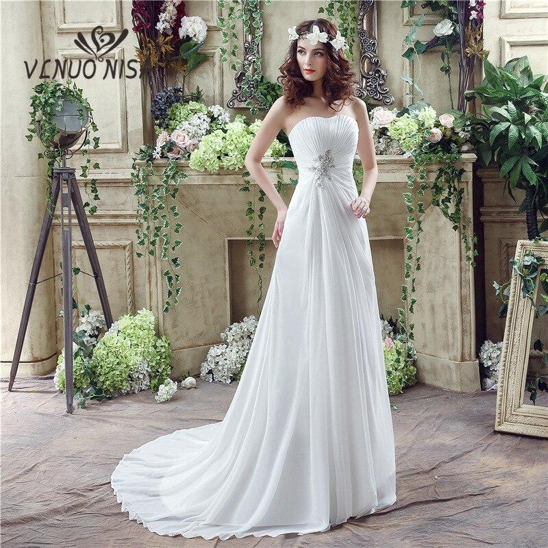 Aliexpress.com : Buy Elegant Beautiful Chiffon Mermaid