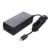 1.5 m carregador adaptador de alimentação ac100-240v para asus tablet chromebook c201 c100 c100pa c201pa 12 v 2a 24 w l3fe
