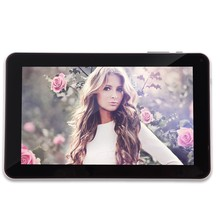 "9 ""Android4.4 quad core tablets pc wifi bluetooth 1 GB 16 GB 9 pulgadas tab pc USB OTG Dual Cmaera 1G 16G Quad Core 7 8 9 10 10.1"