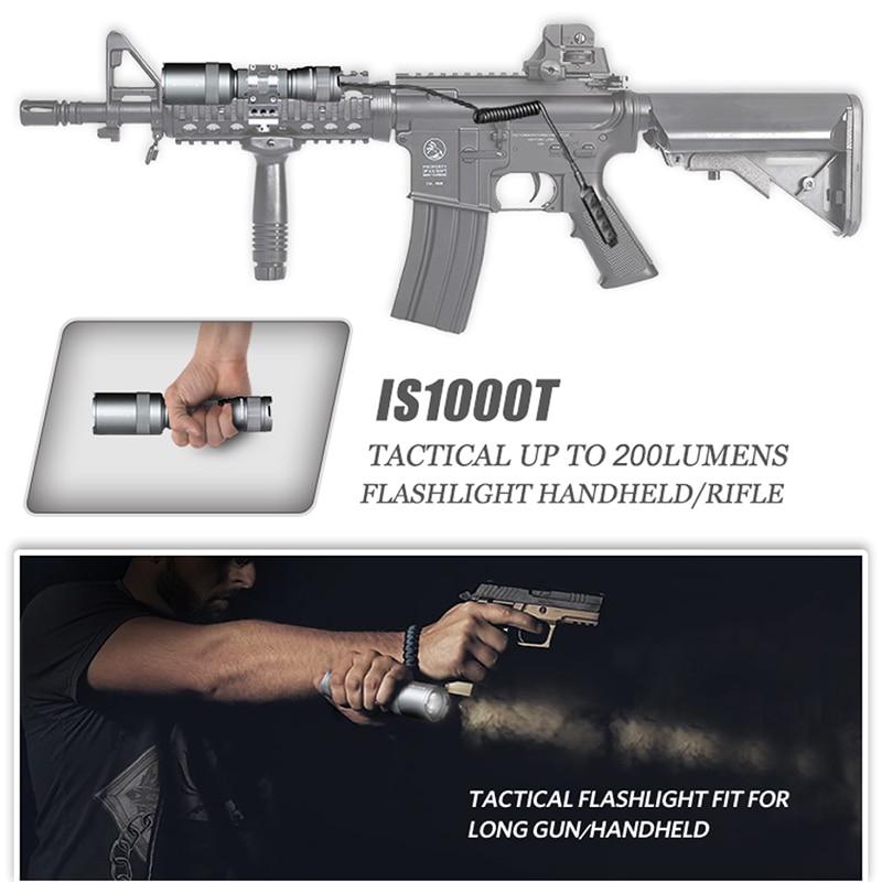 cheap luzes de armas 02