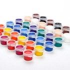 12 Colors Acrylic Pa...