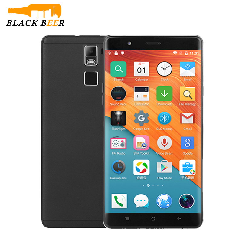 6 inch big touch screen super thin android phone ulim r8s. Black Bedroom Furniture Sets. Home Design Ideas