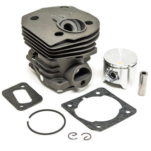 top 9 most popular kit piston cylinder brands and get free