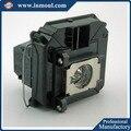 Módulo da lâmpada do projetor original elplp68/v13h010l68 para epson eh-tw5900/eh-tw6000/eh-tw6000w/eh-tw6100/powerlite hc 3010