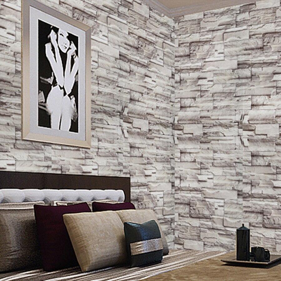 Glass bricks in bathroom - Glass Bricks Bathroom