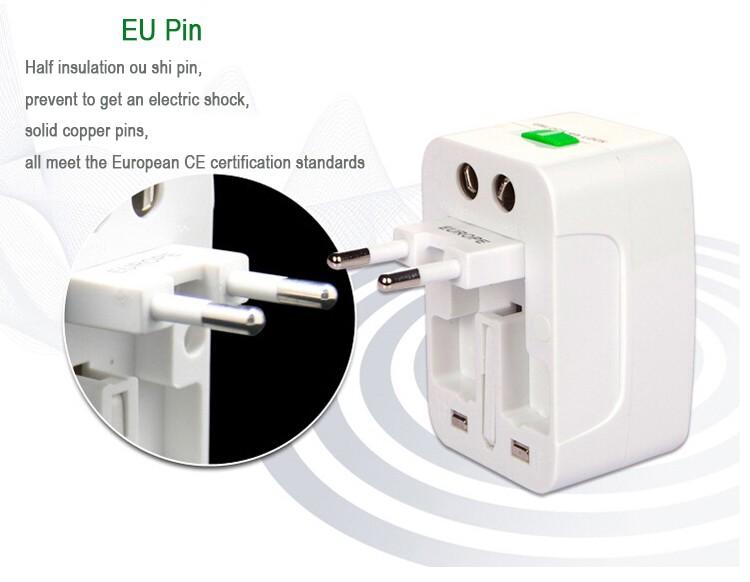 international adapter (5)