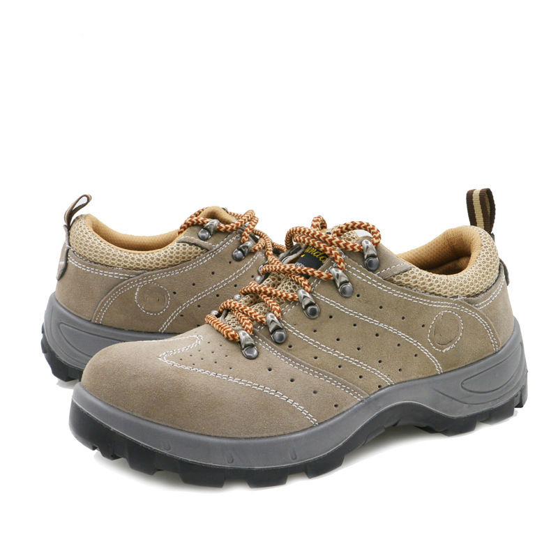 AC13016 Men Safety Shoes Steel Toe Safety Boots Men Breathable Sneakers Mens Labor Insurance Puncture Proof Shoes WorkshoesAC13016 Men Safety Shoes Steel Toe Safety Boots Men Breathable Sneakers Mens Labor Insurance Puncture Proof Shoes Workshoes