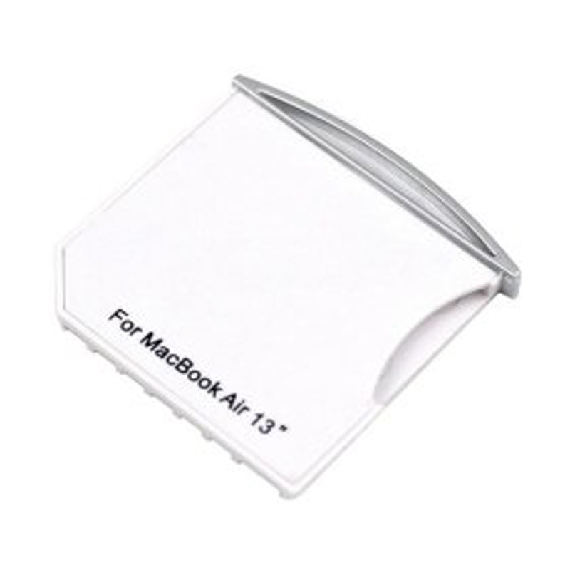 "Ingelon microSD to SD Adapter Ninja Stealth Drive for Macbook Air 13""and MacBook Pro 15"" Retina Nifty MiniDrive adaptor"