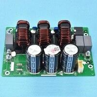 300020000003 ZL1230C Iyi Çalışma Test