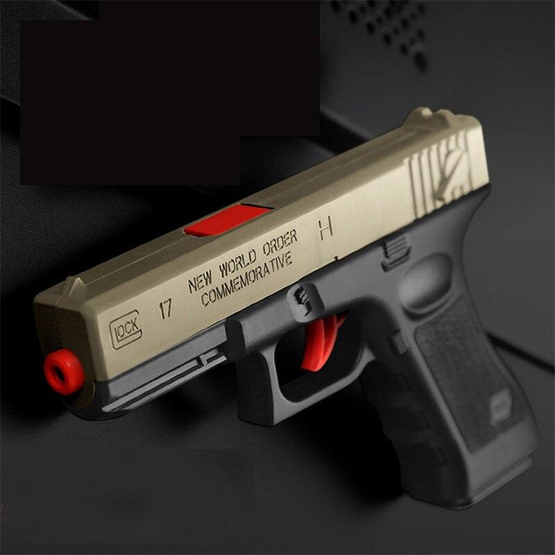 Plastic-Safe-Orbeez-Gun-Weapon-Pistol-Gunshot-Kid-Boys-Gift-Outdoor-Game-Toy-For-Children-Christmas (1)