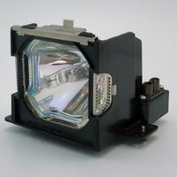 Original Compatible Projector Lamp 03 000667 01P for CHRISTIE LX33 / LX41 Projectors