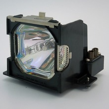 Original Compatible Projector Lamp 03-000667-01P for CHRISTIE LX33 / LX41 Projectors