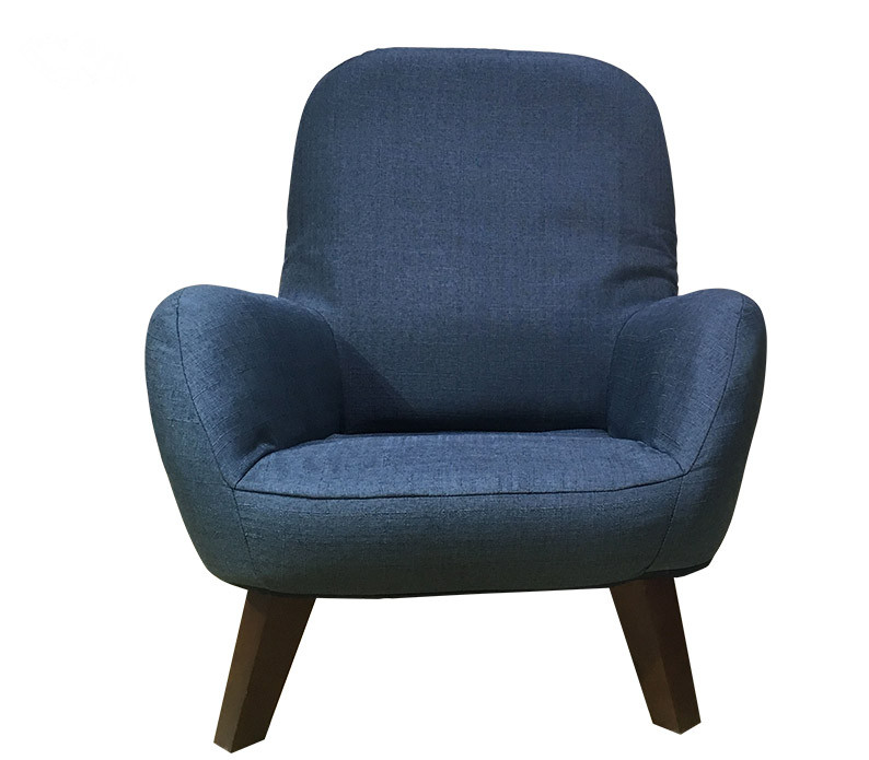 Online Get Cheap Wood Arm Chairs